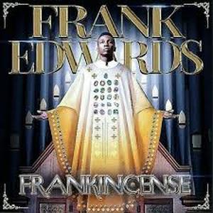 I Love You - Frank Edwards