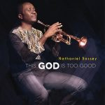 I've Come To Worship - Nathaniel Bassey