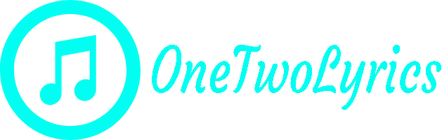 OnetwoLyrics Website