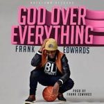 Na You – Frank Edwards