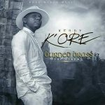Na Your Way - Kenny Kore
