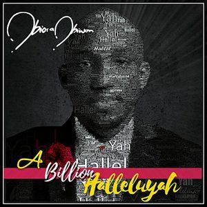 A Billion Hallelujah – Obiora Obiwon