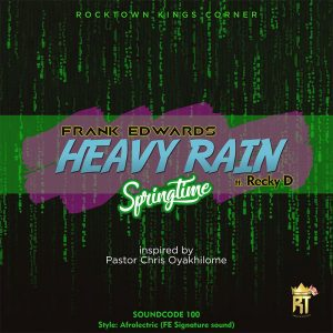 frank edwards heavy rain