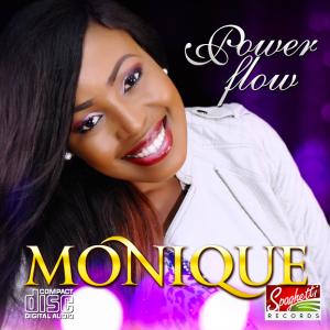 Power Flow – Monique