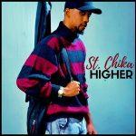 Higher - St. Chika
