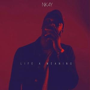 Only On Sunday – Nkay