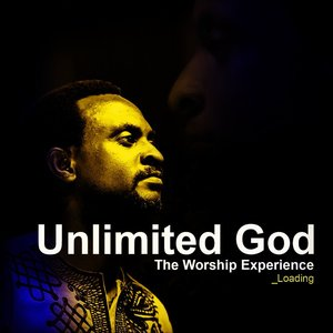 Unlimited God – Olumide Iyun