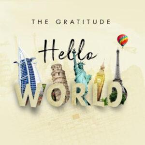 hello-gratitude