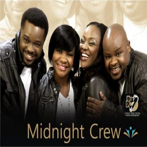 midnight-crew-biography-onetwolyrics