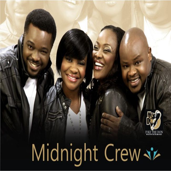 Midnight Crew's Biography