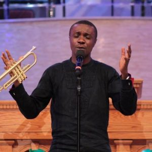 nathaniel-bassey-biography-onetwolyrics