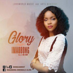 Glory-imaobong