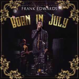 joy-frank-edwards