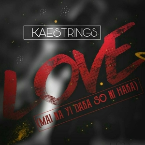 Love - Kaestrings
