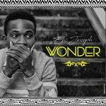 wonder-ebi-joseph-onetwolyrics
