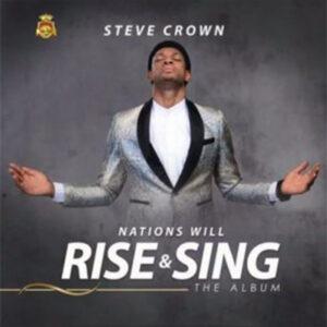 healing-wings-steve-crown
