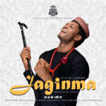 jaginma-steve-crown