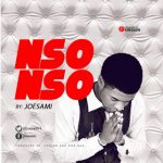 nso-nso-joesami-onetwolyrics