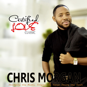 Oche – Chris Morgan ft. Solomon Lange