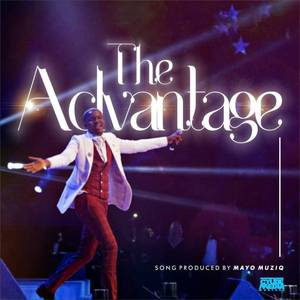 The Advantage – Israel Strong