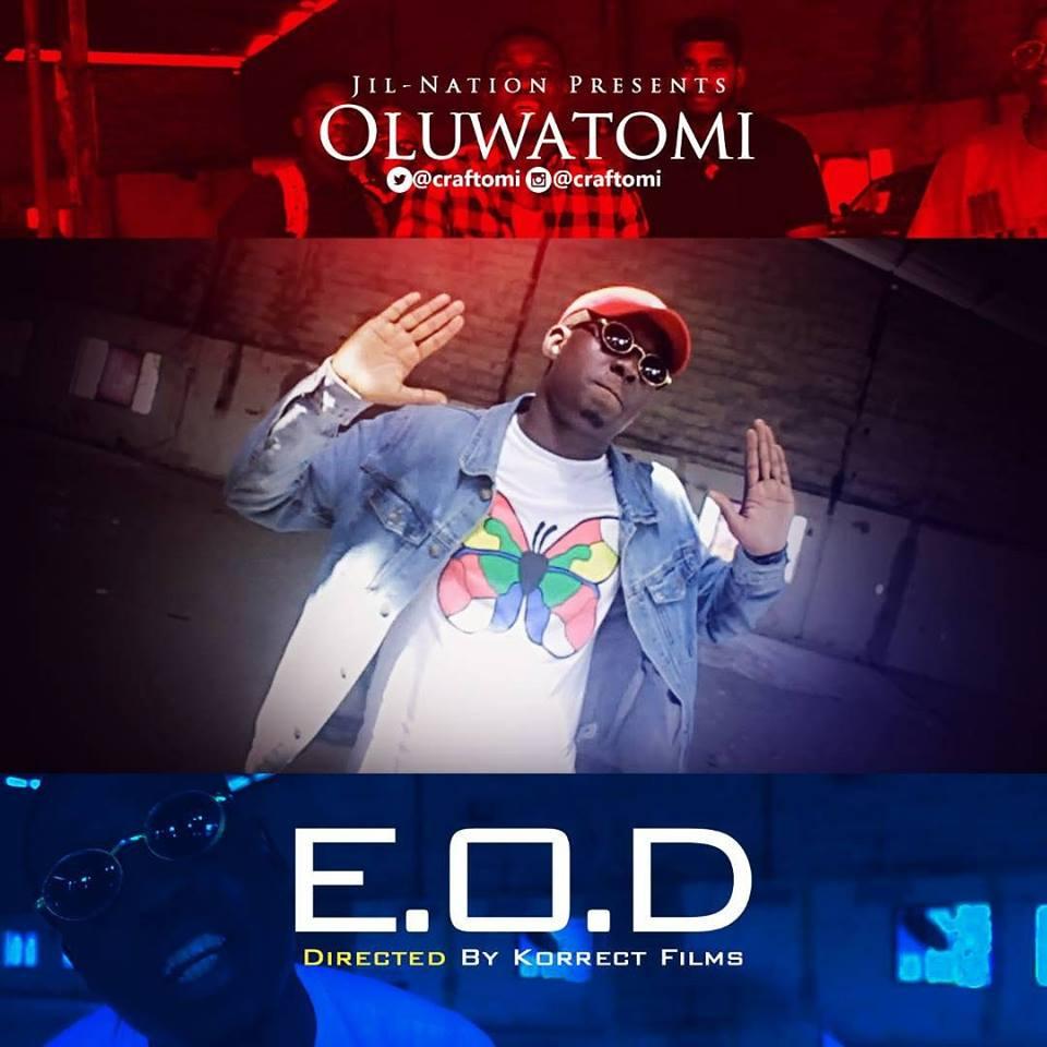 eod-oluwatomi-onetwolyrics