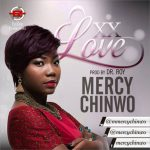 excess-love-mercy-chinwo-onetwolyrics