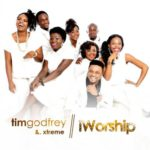 mighty god tim godfrey