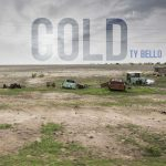 cold-ty-bello-onetwolyrics