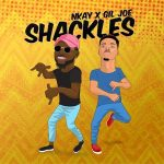 shackles-nkay-ft-gil-joe-onetwolyrics