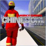 chinedum-mercy-chinwo-onetwolyrics