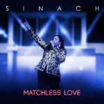 macthless-love-sinach-onetwolyrics