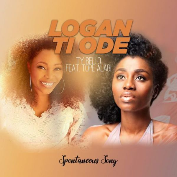 logan-ti-o-de-ty-bello-ft-tope-alabi-onetwolyrics