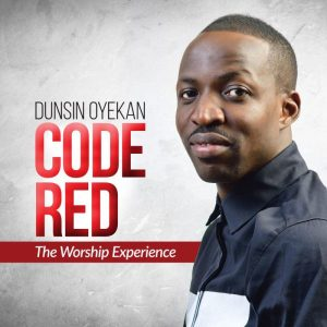 you-and-me-dunsin-oyekan-onetwolyrics