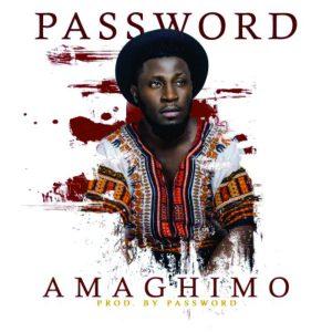 amaghimo-password-onetwolyrics