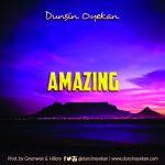amazing-dunsin-oyekan-onetwolyrics