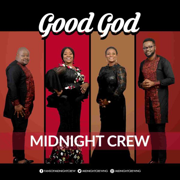 good-god-midnight-crew-onetwolyrics