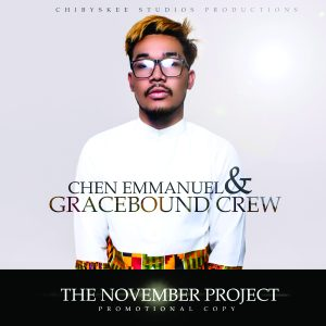 jesus-chen-emmanuel-and-gracebound-crew-onetwolyrics