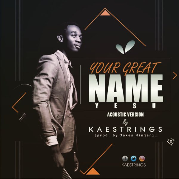 your_great_name_(yesu)_kaestrings_onetwolyrics