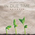 more-calledout-music-onetwolyrics