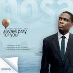 always-pray-for-you-nosa-onetwolyrics