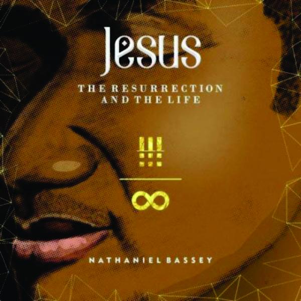 Hallelujah Amen – Nathaniel Bassey