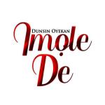 imole-de-dunsin-oyekan-onetwolyrics