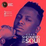shepherd-of-my-soul-eben-onetwolyrics