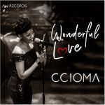 wonderful-love-ccioma-onetwolyrics