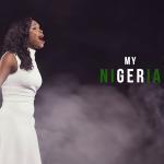 my-nigeria-victoria-orenze-onetwolyrics