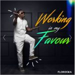 Auido + Lyrics: Things are working in my favour, Things are working in my favour oh oh, Things are working in my favour, I will not be moved ...