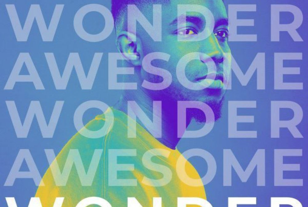 Awesome Wonder – Calledout Music
