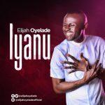 Iyanu Elijah Oyelade