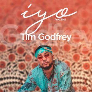 iyo-tim-godfrey-onetwolyrics