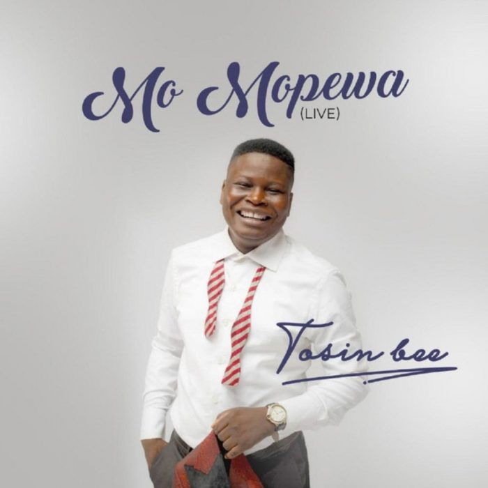mo-mopewa-tosinbee-onetwolyrics